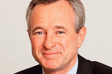 Jean-François Buet, un homme de terrain et de dialogue à la Fnaim