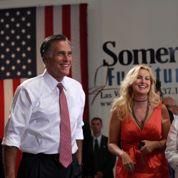 Le républicain Romney assuré d'être investi