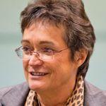 Michèle Bergadaa: «Leur première règle est celle de la débrouille.»