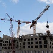 Logement:comment relancer la construction