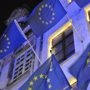 Espagne: sursis d'un an pour réduire ses déficits