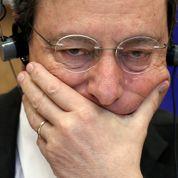 L'Europe réclame un fédéralisme bancaire