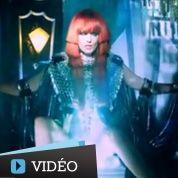 Florence and The Machine par LaChapelle