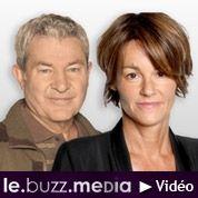 Nos chers voisins ,la nouvelles «bulle d'humour» de TF1