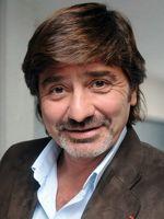 Michel Neyret, en 2009.