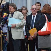CGT: la succession de Thibault vire à la crise