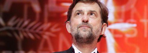 Palmarès de Cannes : Nanni Moretti accusé de favoritisme