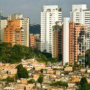 Brésil, inde... sociétés cherchent «talents»