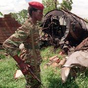 Rwanda: ces Mistral qui sèment le trouble
