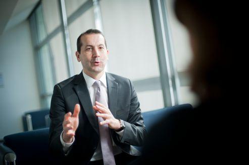 Les PME présentes à l'étranger réussissent mieux... en France