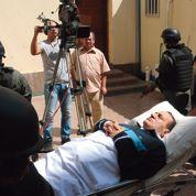 L'Égypte attend l'issue du procès Moubarak