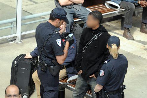 http://www.lefigaro.fr/medias/2012/06/01/6c2e474c-abe8-11e1-aa9d-937d1b09365f-493x328.jpg