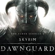 E3 : les jeux vidéo de 2013 dévoilés