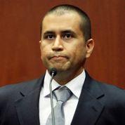Trayvon Martin : liberté sous caution révoquée