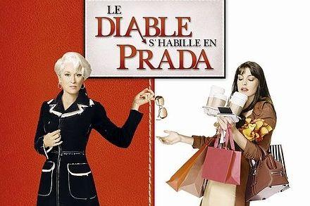 Le diable s'habille en Prada aura bientôt une suite