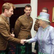 «Une monarchie plus accessible»