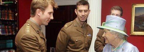 «Elizabeth II a rendu la monarchie plus accessible»