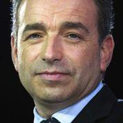 Présidence de l'UMP : Fillon devance Copé