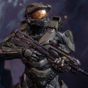 Jeux vidéo: l'E3 s'ouvre sur fond de crise