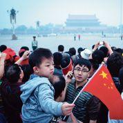 Tiananmen : mea culpa de l'ex-maire de Pékin