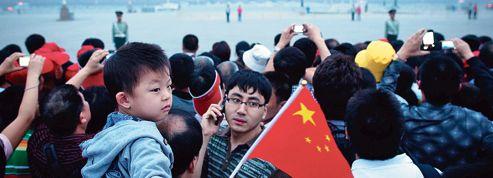 Tiananmen: l'ancien maire de Pékin fait son mea culpa