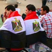 La colère gronde à nouveau place Tahrir