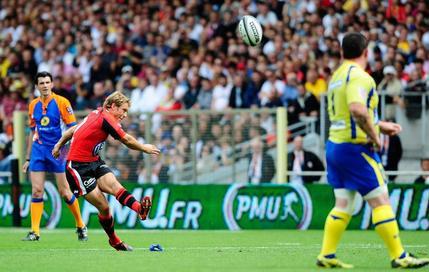 http://www.lefigaro.fr/medias/2012/06/03/sport_home_alaune_sport24_559455_13344066_8_fre-FR.jpg