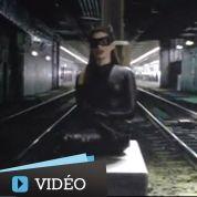 The Dark Knight Rises, des images inédites