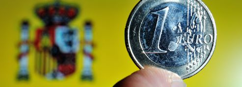 Le «chacun pour soi» gouverne la zone euro