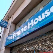 Réductions d'emplois dans les télécoms