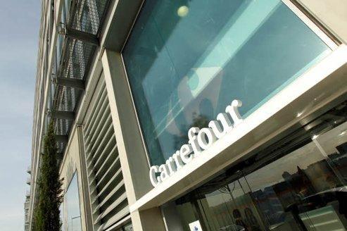 Carrefour supprime ses bijouteries - Prime eco carrefour ...