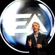 E3 : Electronic Arts nargue Activision