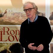 Cate Blanchett dans le prochain Woody Allen