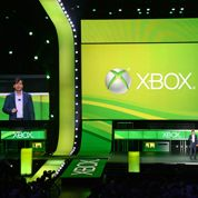 Une nouvelle voie pour la console de Microsoft
