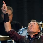 Bruce Springsteen pour un nouvel hymne US