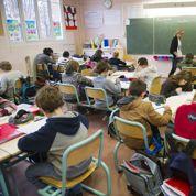 Les profs hostiles au soutien scolaire personnalisé
