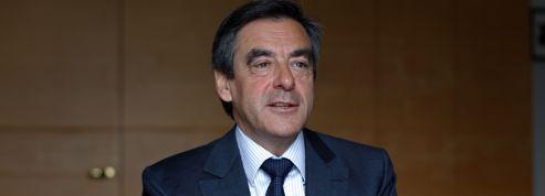 François Fillon: «Le gouvernement ne mesure pas la gravité de la situation»