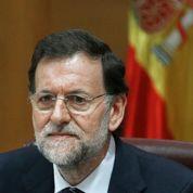 L'Espagne appelle l'Europe à l'aide