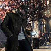 E3: les meilleurs jeux des conférences