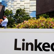 6,5 millions de comptes LinkedIn auraient été piratés