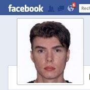 Magnotta, «l'assassin génération Facebook»