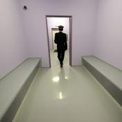 Fin des gardes à vue pour les sans-papiers