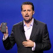E3 : Sony revendique la première place