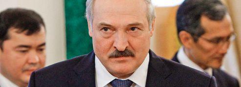Minsk persiste à bafouer les droits de l'homme