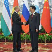 Alliance sino-russe pour contrer Airbus et Boeing
