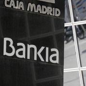 Espagne : un plan de 50 à 100 milliards d'euros