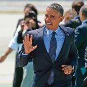 Les «guerres secrètes» d'Obama font polémique