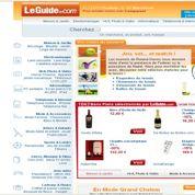 LeGuide.com dit encore non à Lagardère