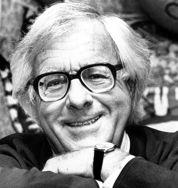 «Bradbury, ma muse» : hommages à l'écrivain