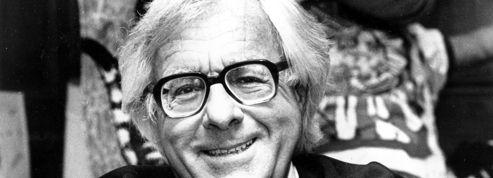 «Bradbury était ma muse» : hommages à l'écrivain disparu